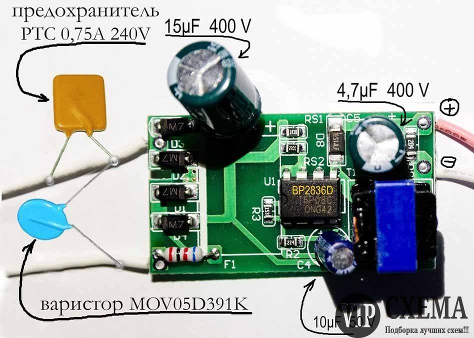 DSC_4698_4.jpg