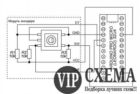 encoder.jpg