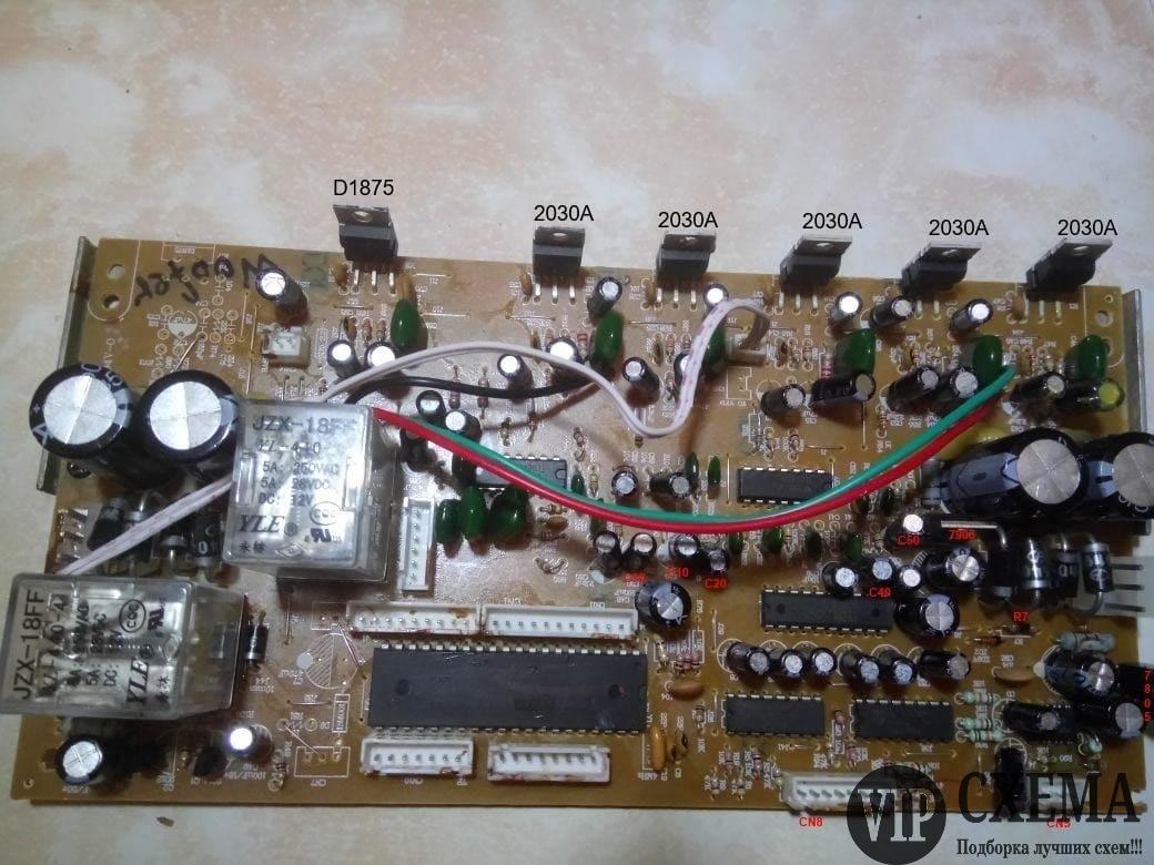 03Top Device TDE-430.jpg