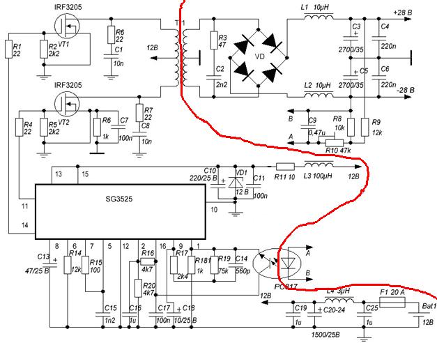 amp157-2.png