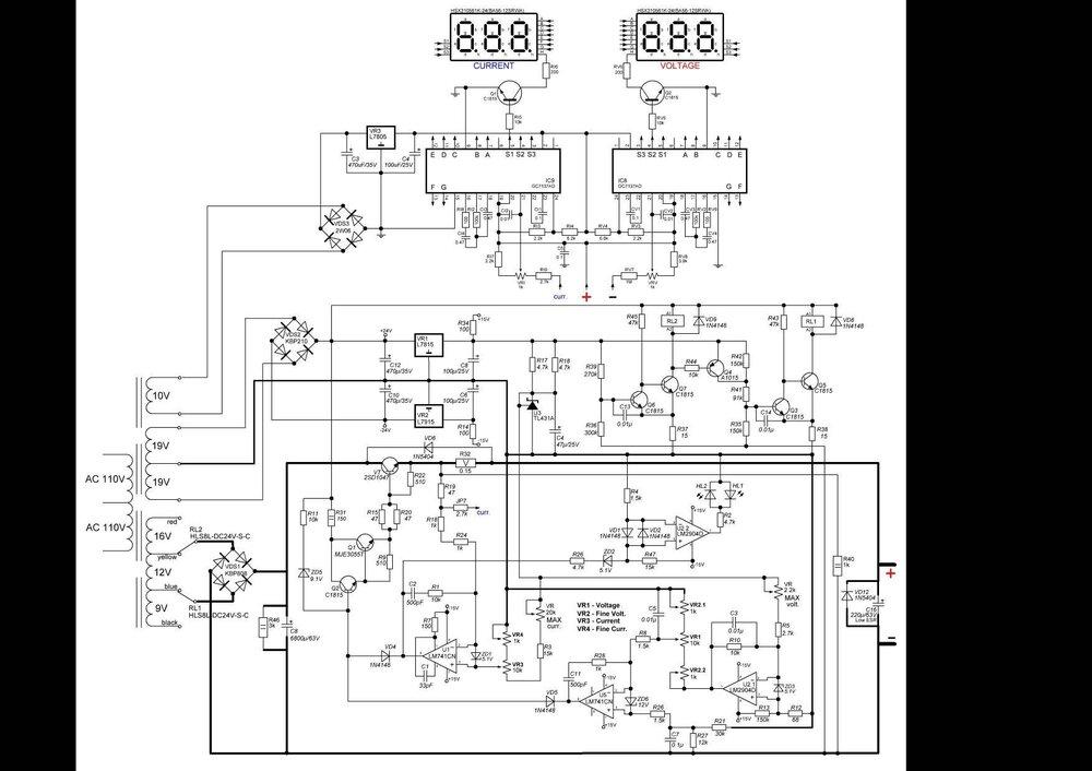 g1kphss6k (1).jpg